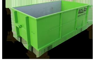 16yard-bin roofing rental