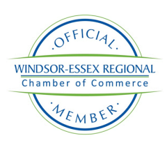 Windsor - Essex County _Rental_Official Member